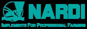 logo-nardi-group-web-verde.png
