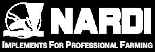 logo-nardi-group-web.png