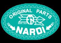 nardi-original-parts